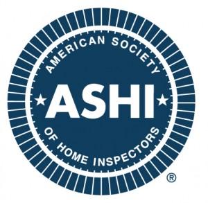 ASHI Home Inspection
